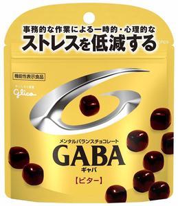 GABA.jpg